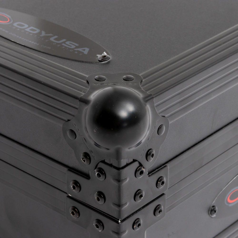 Flightcase-für-CDJ-2000-NXS2-gebraucht-4