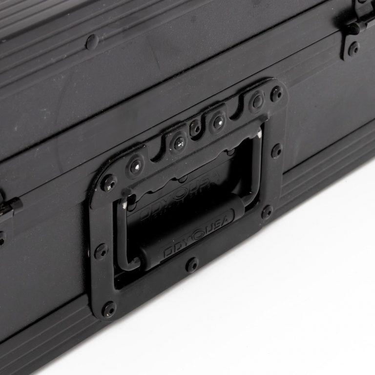 Flightcase-für-CDJ-2000-NXS2-gebraucht-5