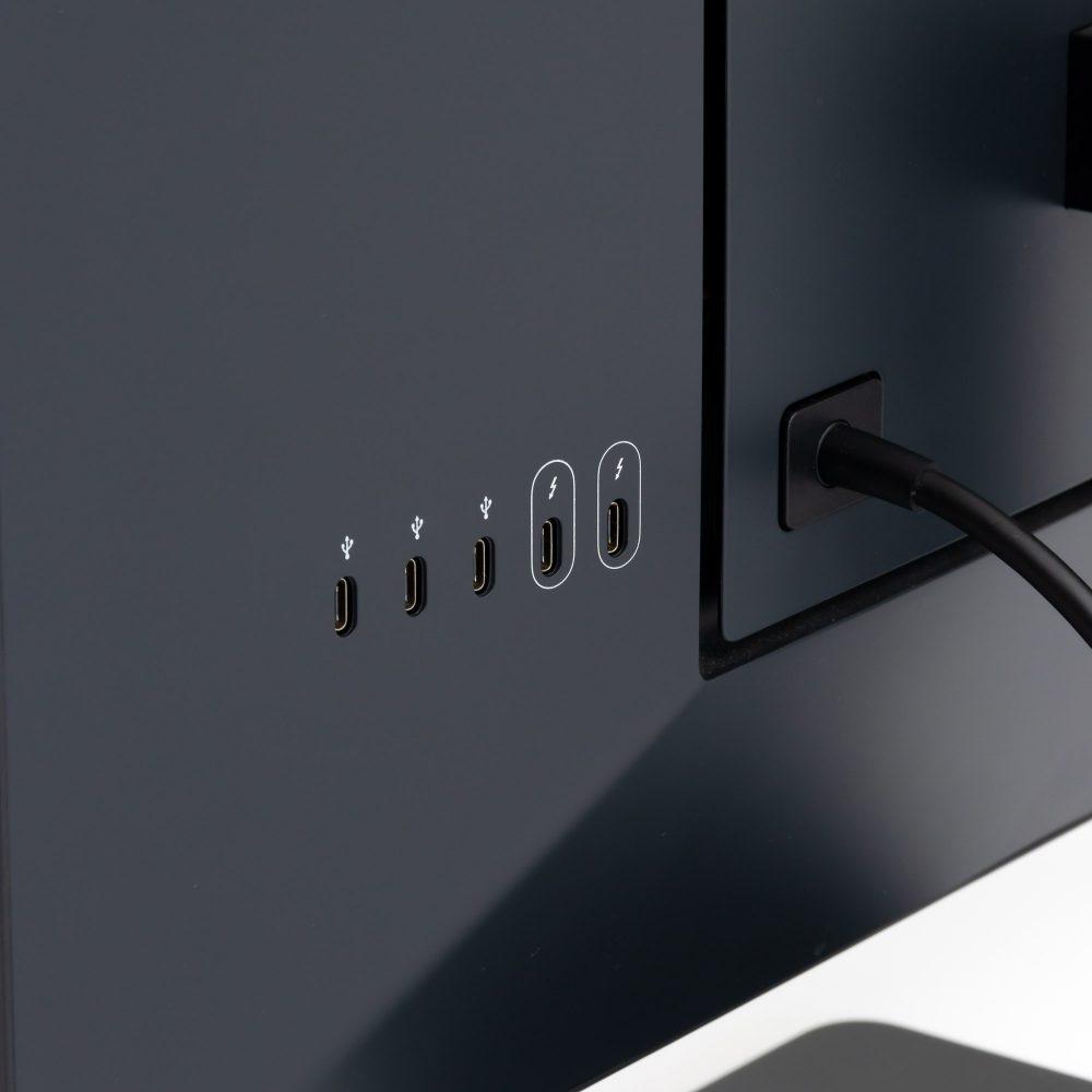 LG-Utrafine-Display-23,7-for-Mac-gebraucht-11
