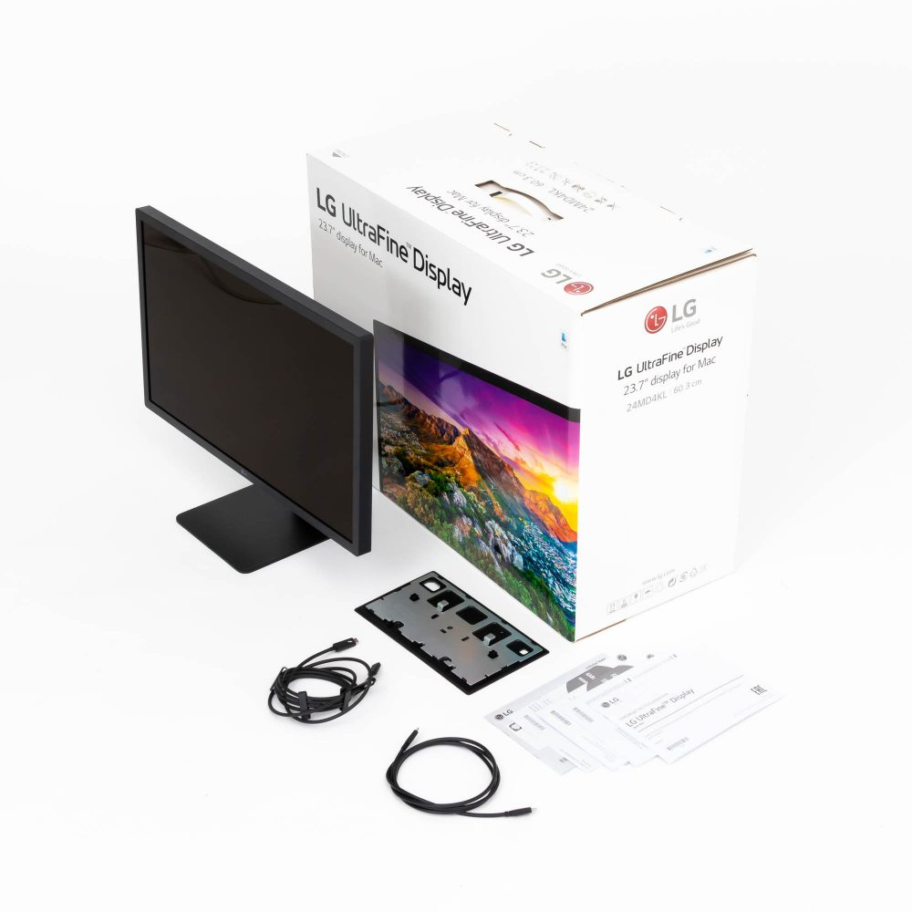 LG-Utrafine-Display-23,7-for-Mac-gebraucht-12