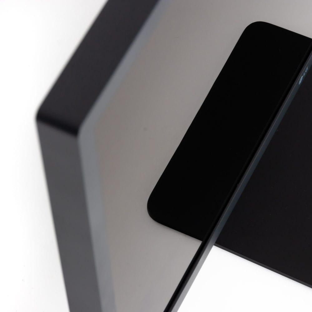 LG-Utrafine-Display-23,7-for-Mac-gebraucht-4