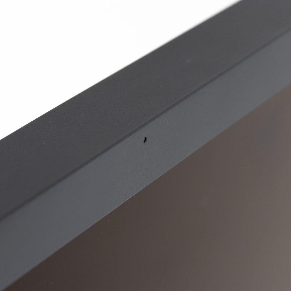 LG-Utrafine-Display-23,7-for-Mac-gebraucht-5