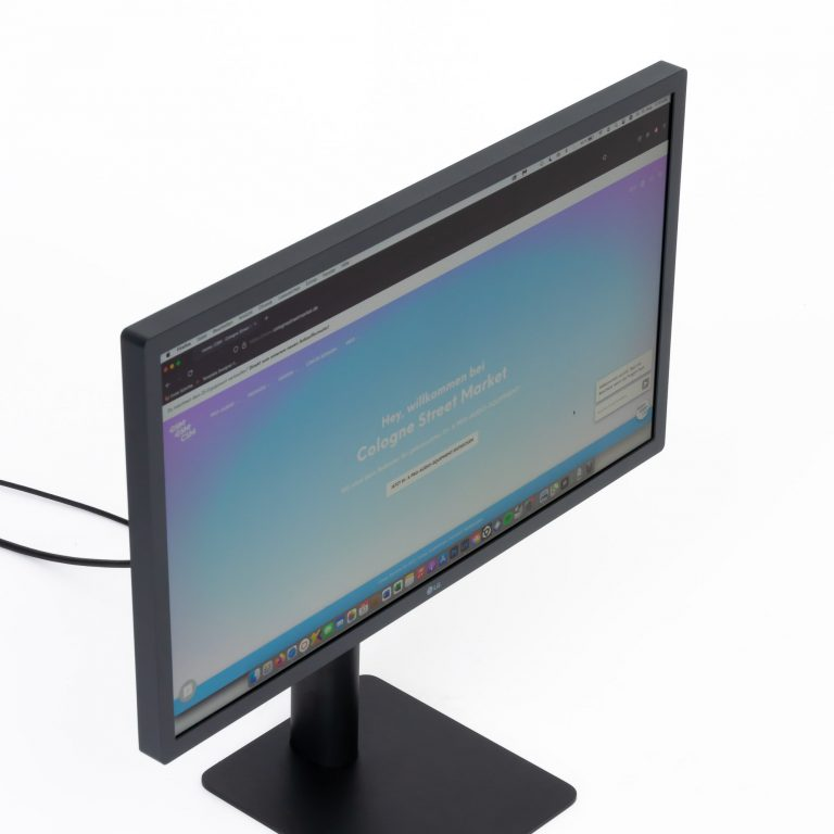 LG-Utrafine-Display-23,7-for-Mac-gebraucht-8