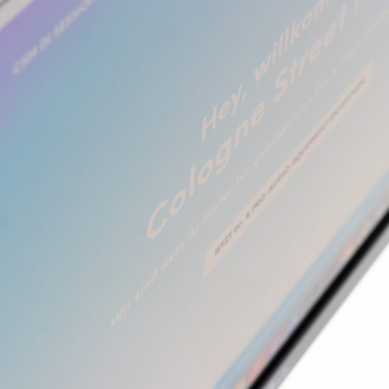 LG-Utrafine-Display-23,7-for-Mac-gebraucht-9
