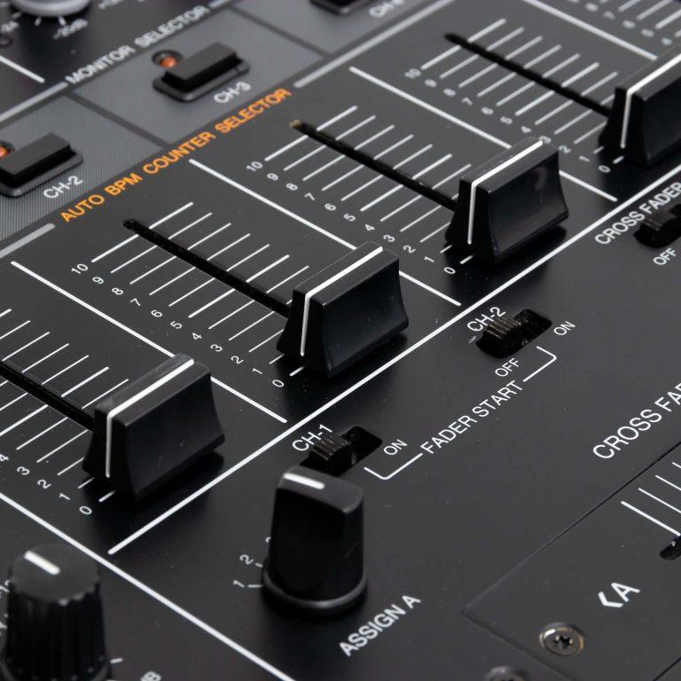 Pioneer-DJ-DJM-500-gebraucht-10