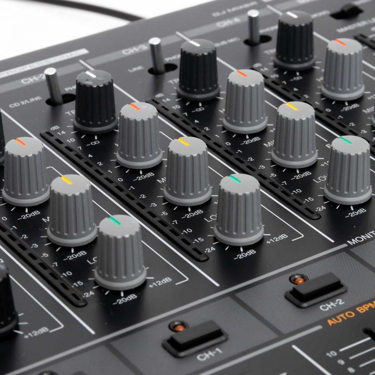 Pioneer-DJ-DJM-500-gebraucht-11