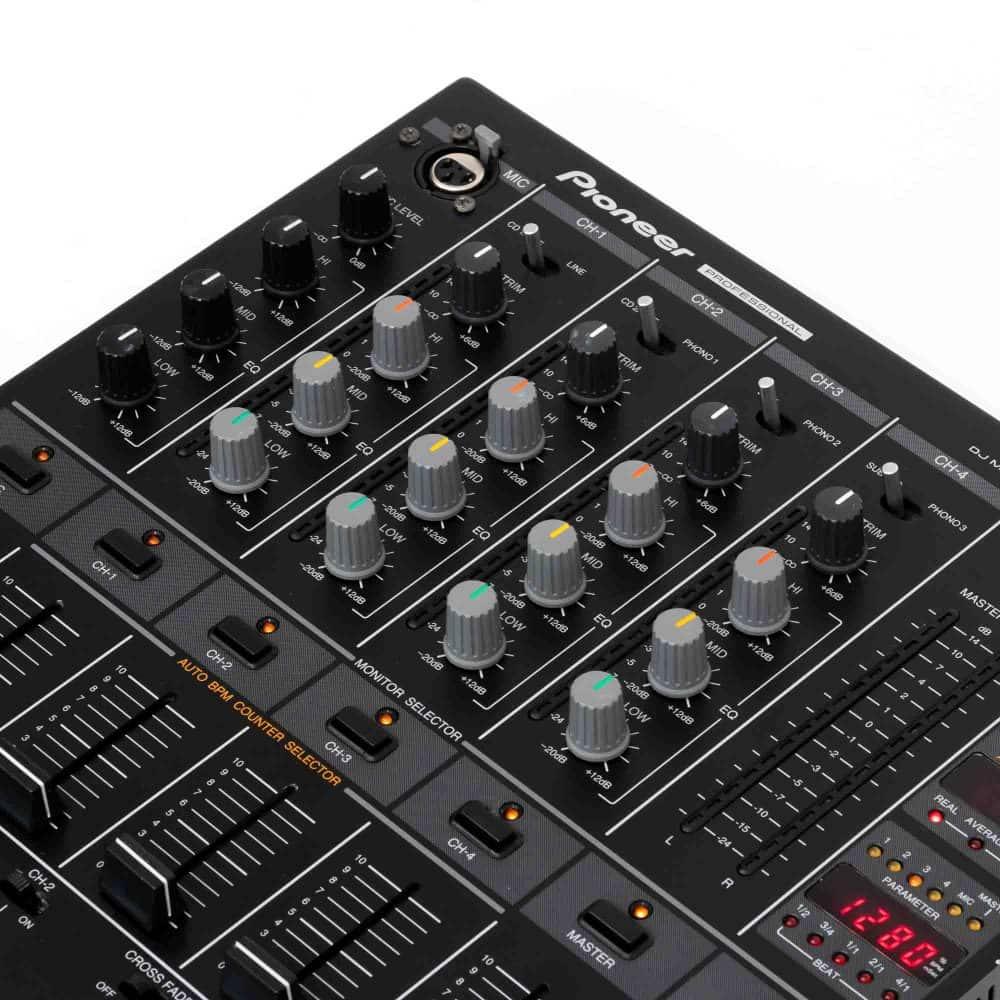 Pioneer-DJ-DJM-500-gebraucht-4