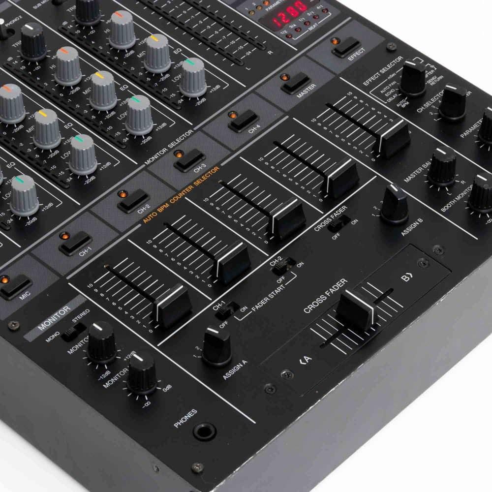 Pioneer-DJ-DJM-500-gebraucht-5