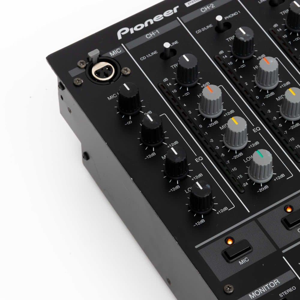 Pioneer-DJ-DJM-500-gebraucht-6