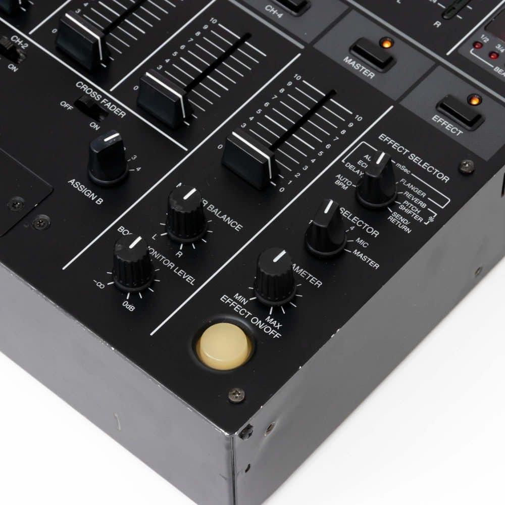 Pioneer-DJ-DJM-500-gebraucht-7