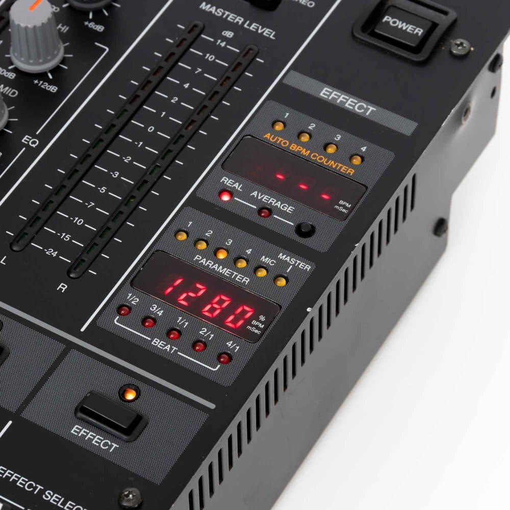 Pioneer-DJ-DJM-500-gebraucht-8