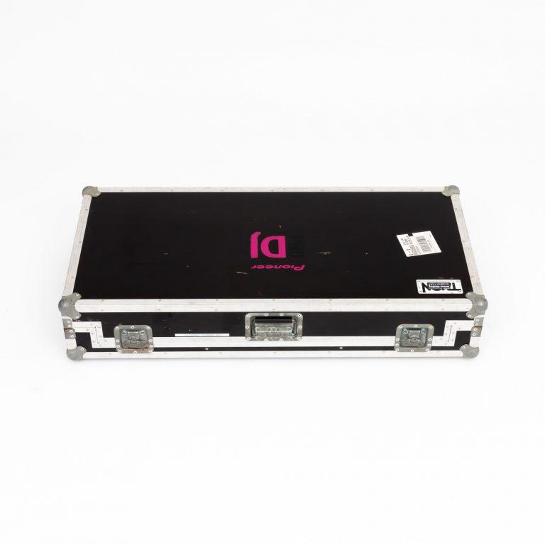 Pioneer-DJ-Flightcase-für-CDJ-2000-DJM-900-NXS-gebraucht-1