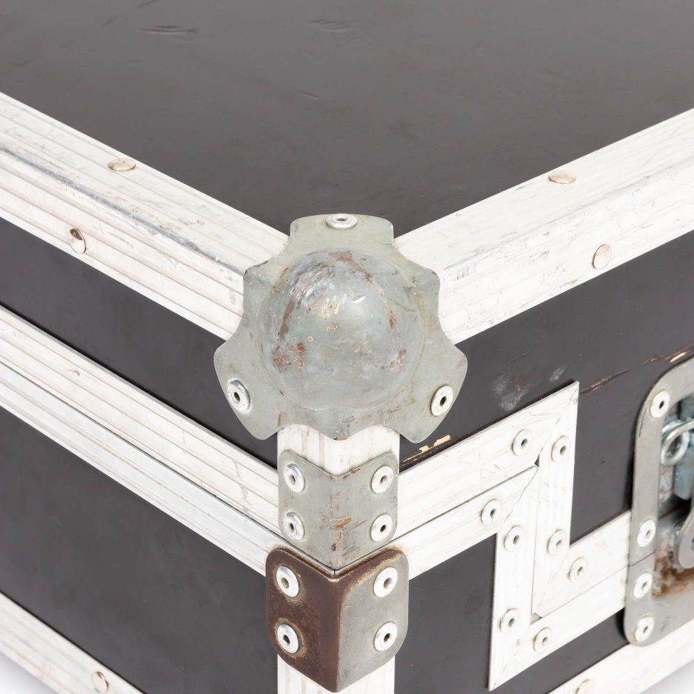 Pioneer-DJ-Flightcase-für-CDJ-2000-DJM-900-NXS-gebraucht-4