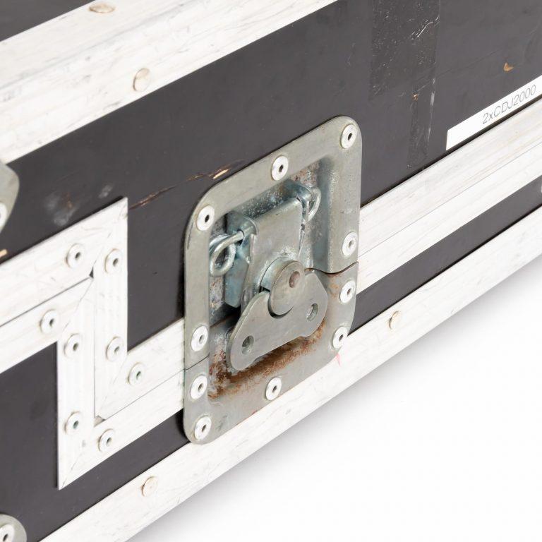 Pioneer-DJ-Flightcase-für-CDJ-2000-DJM-900-NXS-gebraucht-5