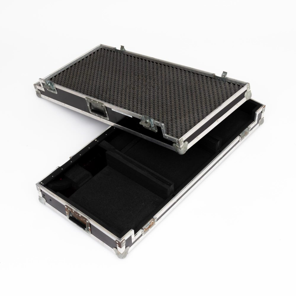 Pioneer-DJ-Flightcase-für-CDJ-2000-DJM-900-NXS-gebraucht-6