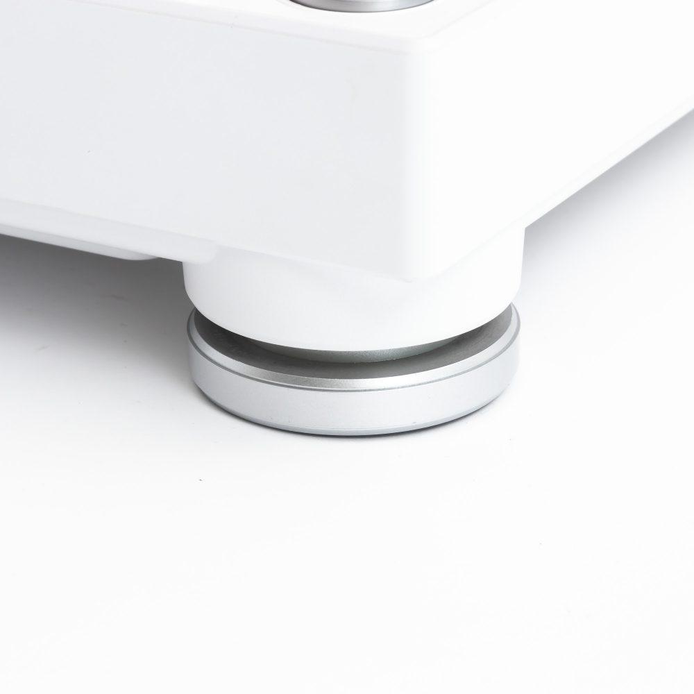 Pioneer-DJ-PLX-500-W-gebraucht-10