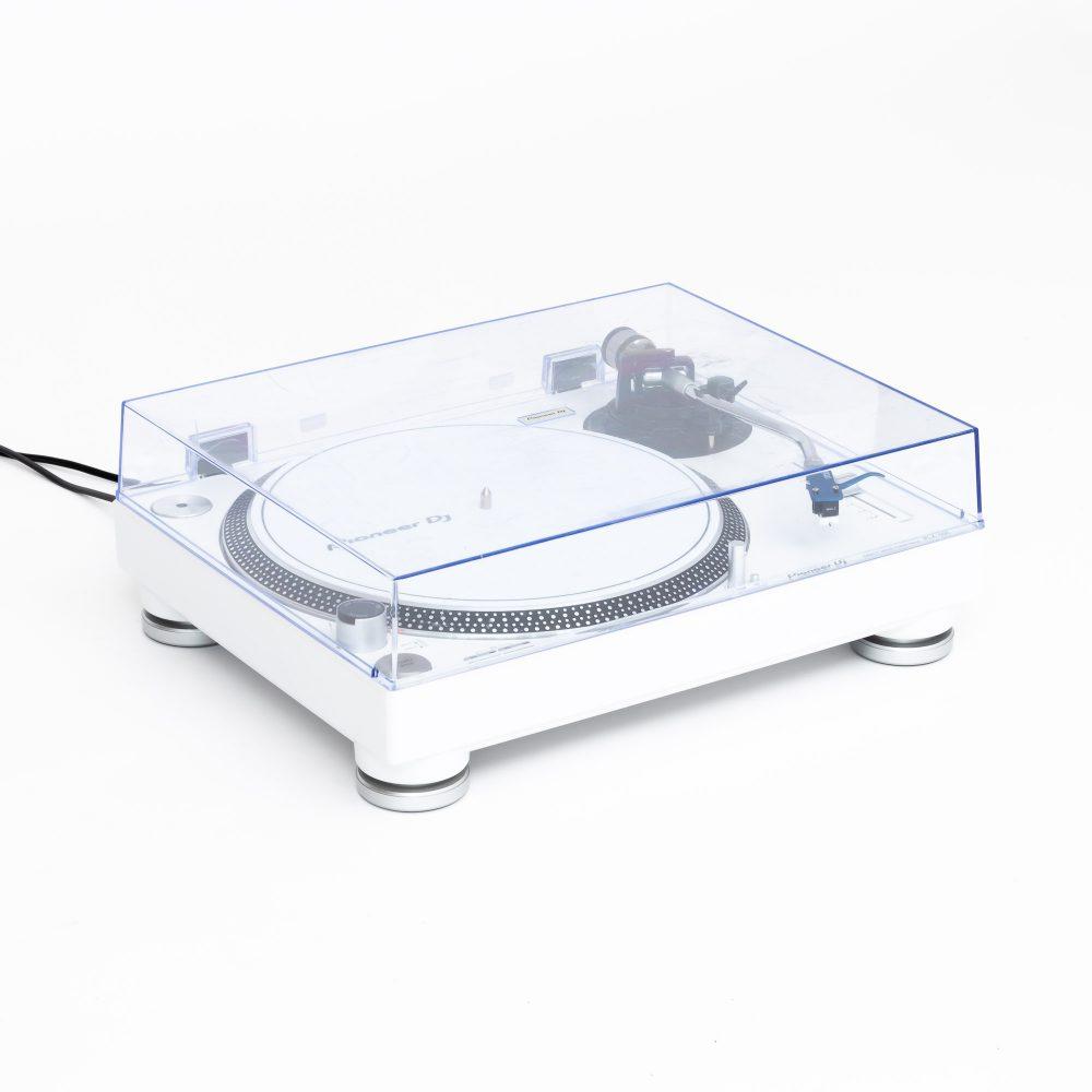 Pioneer-DJ-PLX-500-W-gebraucht-11
