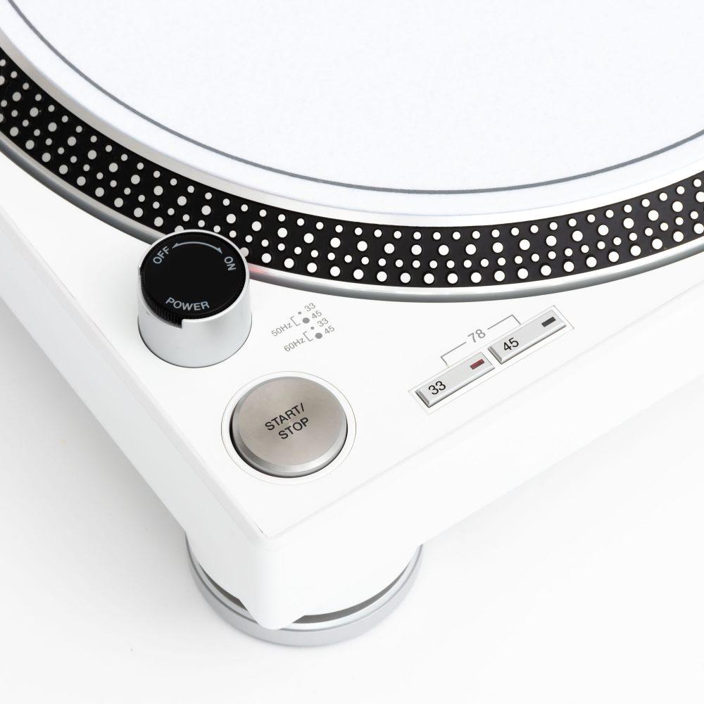 Pioneer-DJ-PLX-500-W-gebraucht-7