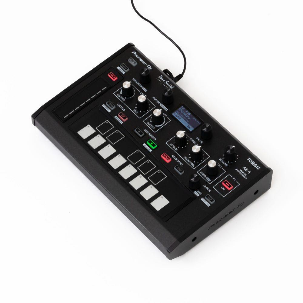 Pioneer-DJ-Toraiz-AS-1-gebraucht-3