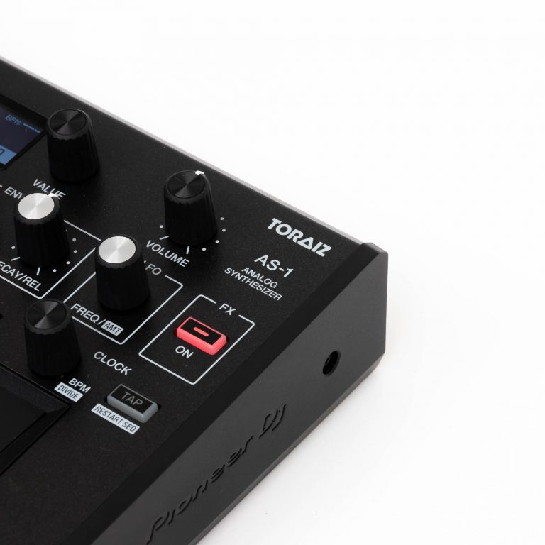 Pioneer-DJ-Toraiz-AS-1-gebraucht-4