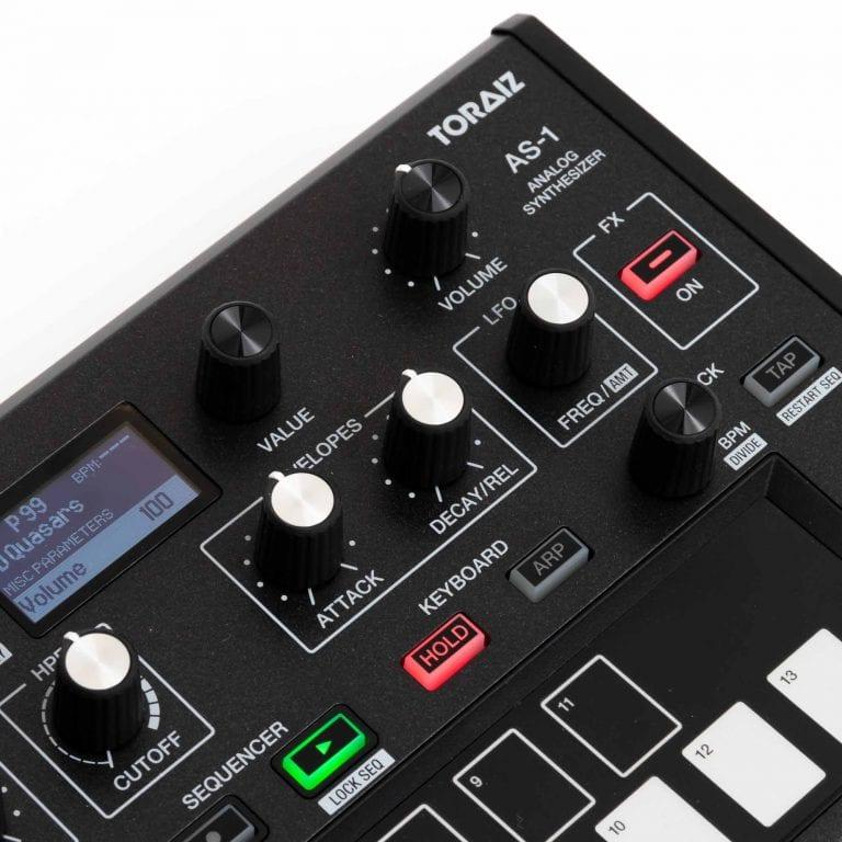Pioneer-DJ-Toraiz-AS-1-gebraucht-5