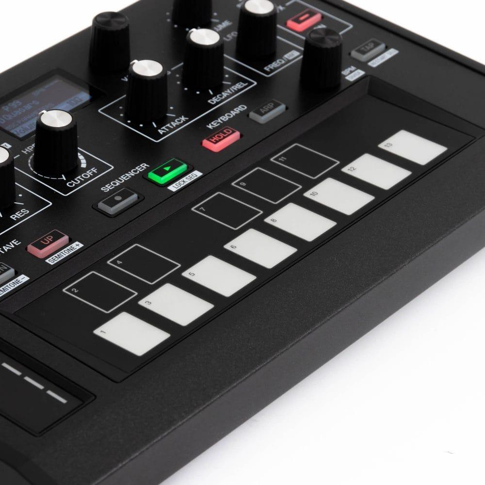 Pioneer-DJ-Toraiz-AS-1-gebraucht-7