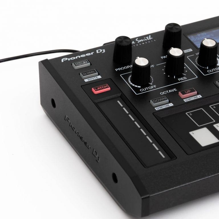 Pioneer-DJ-Toraiz-AS-1-gebraucht-8