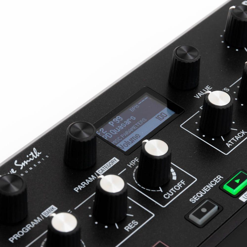 Pioneer-DJ-Toraiz-AS-1-gebraucht-9