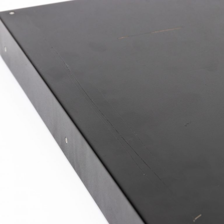 Powersoft-Digam-Q4002-gebraucht-1-2