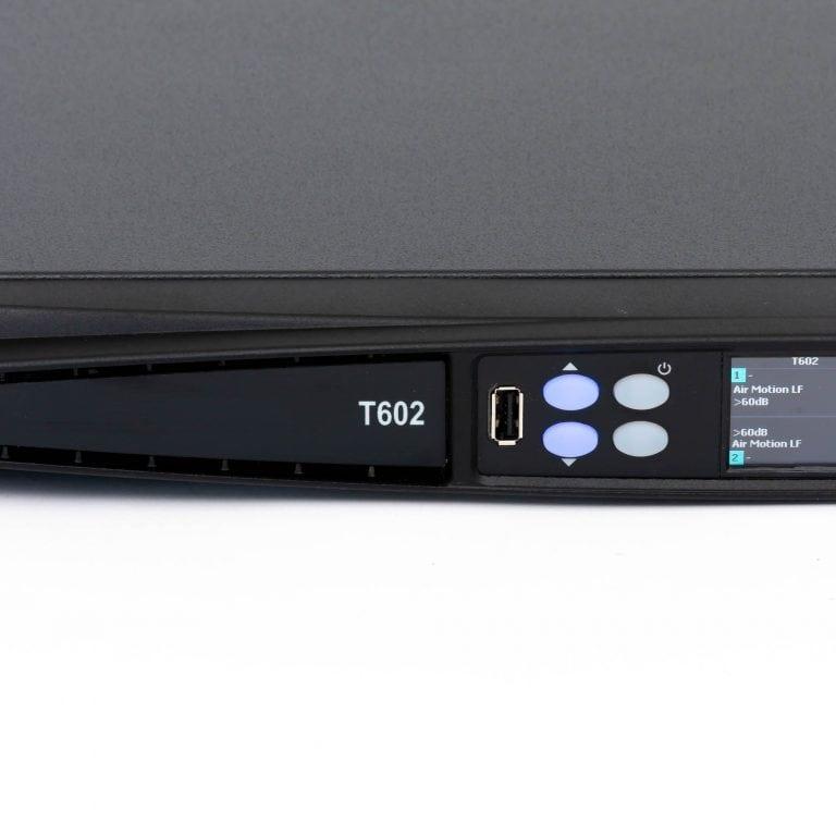 Powersoft-T602-gebraucht-2