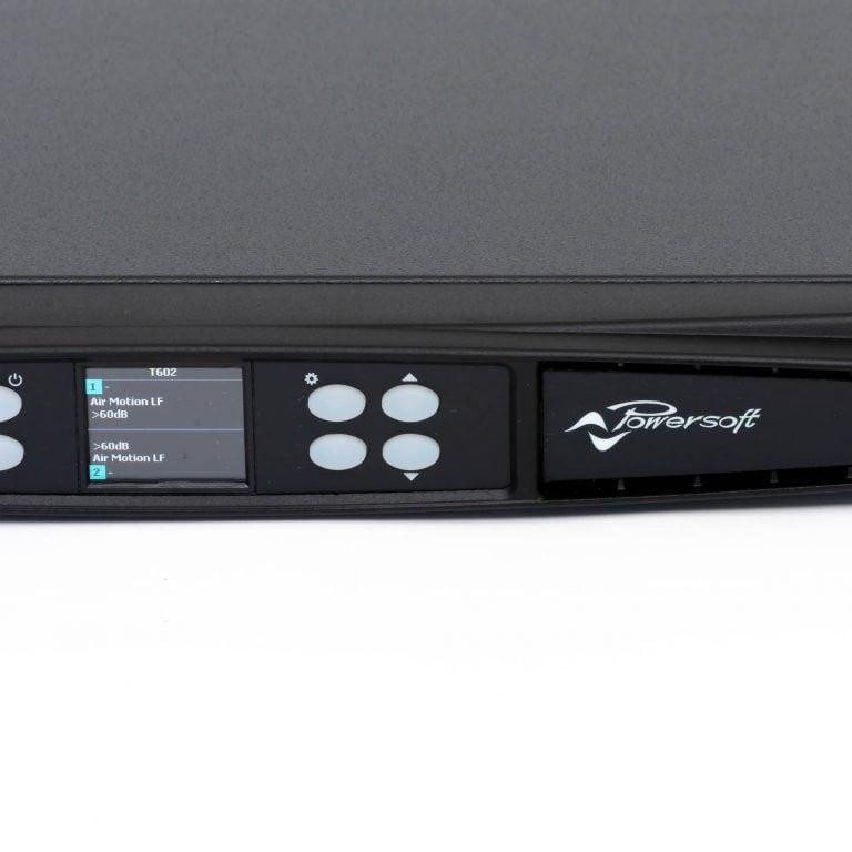 Powersoft-T602-gebraucht-3
