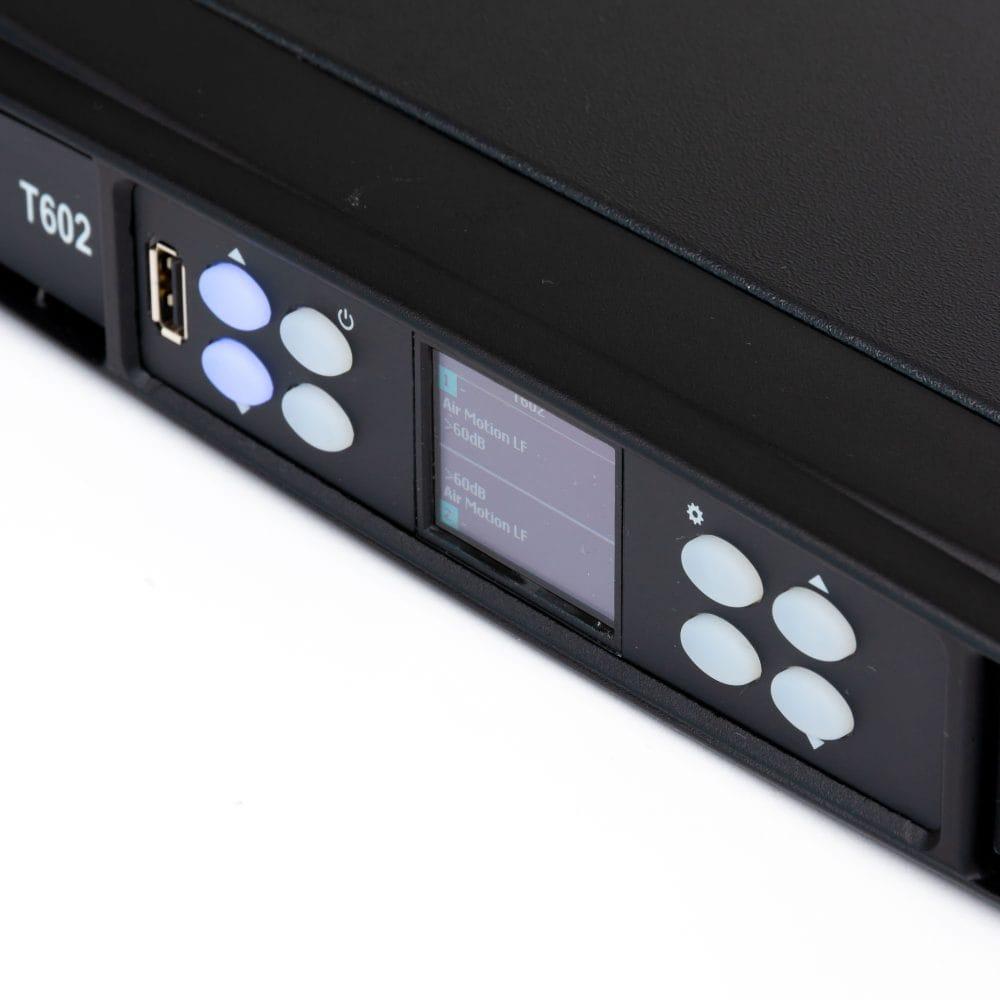 Powersoft-T602-gebraucht-5