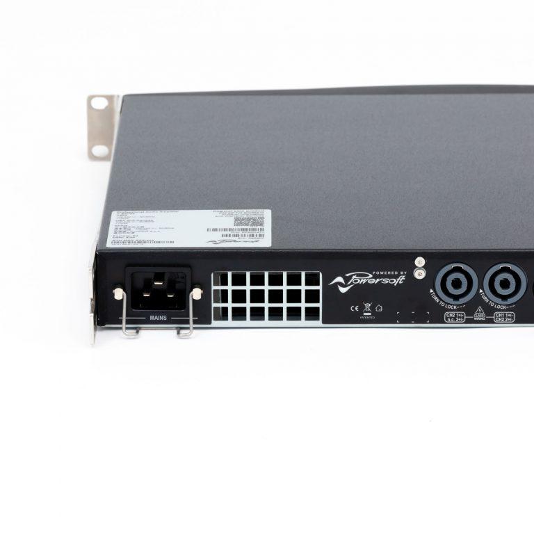 Powersoft-T602-gebraucht-7