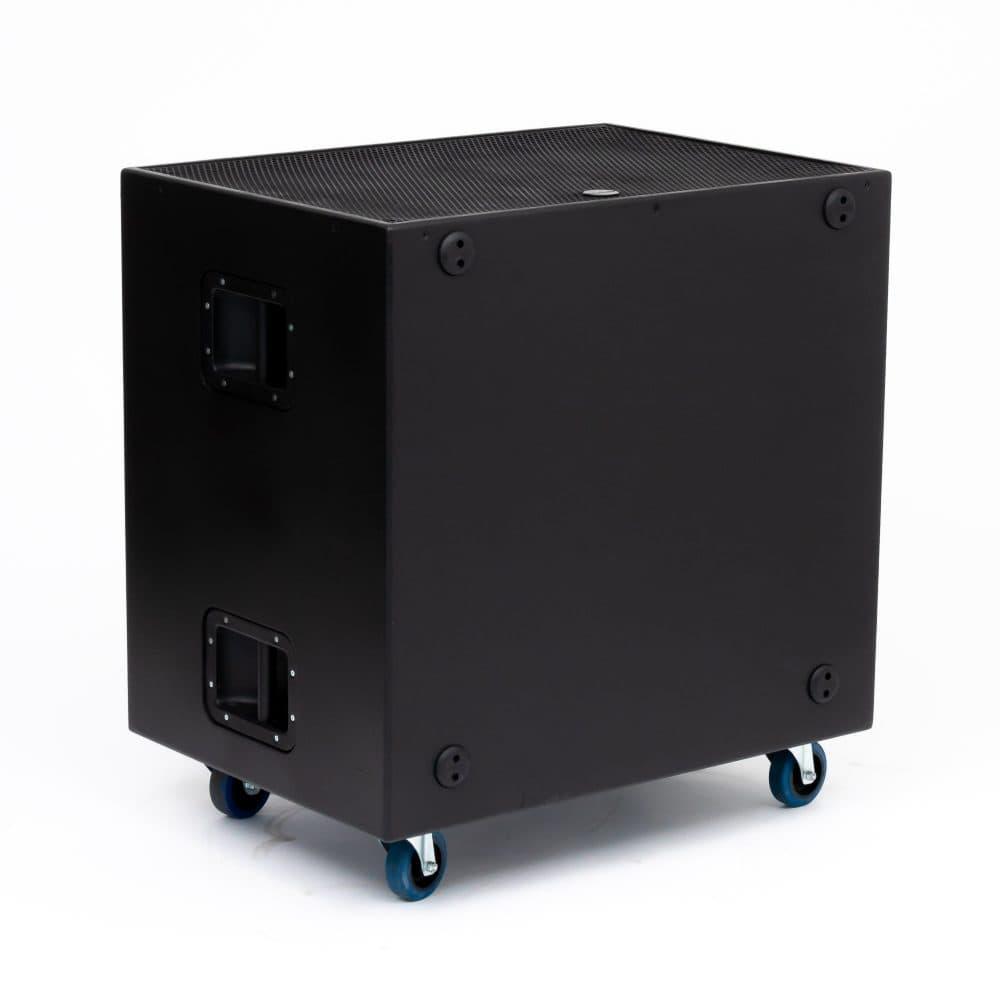 Void-Acoustics-Arcline-VLF-gebraucht-11