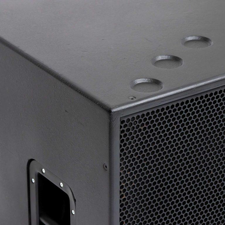 Void-Acoustics-Arcline-VLF-gebraucht-2