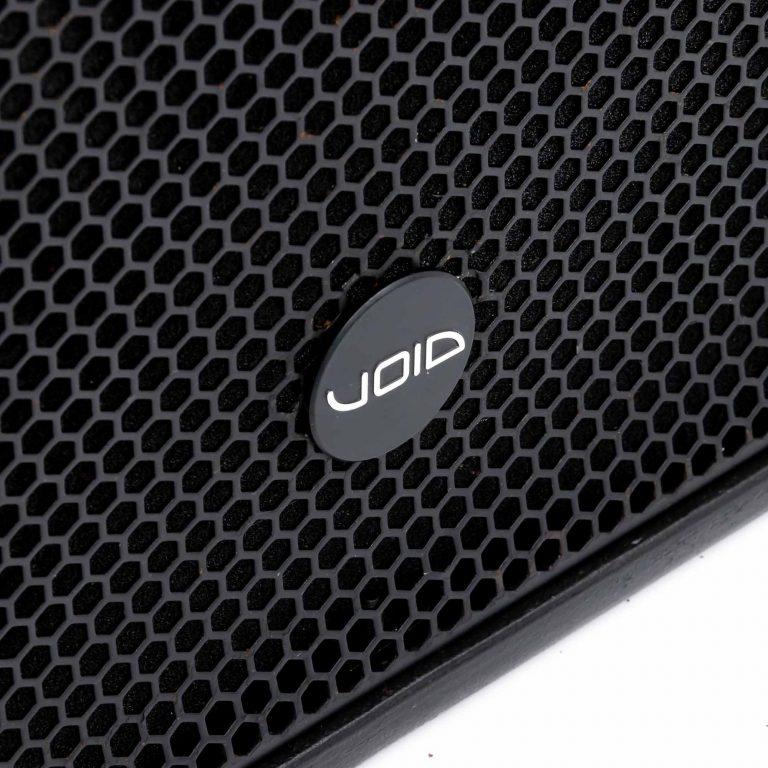 Void-Acoustics-Arcline-VLF-gebraucht-6