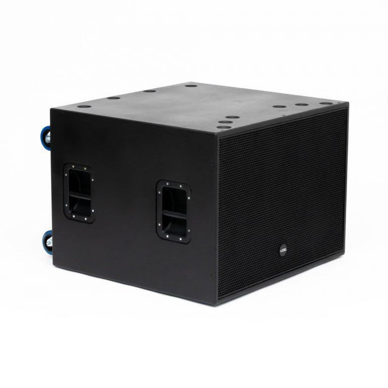 Void-Acoustics-Arcline-VLF-gebraucht-7