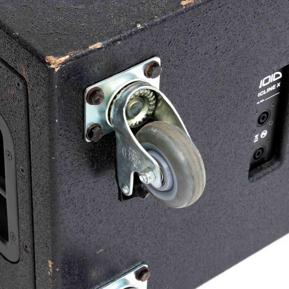 Void-Acoustics-Arcline-X-gebraucht-10