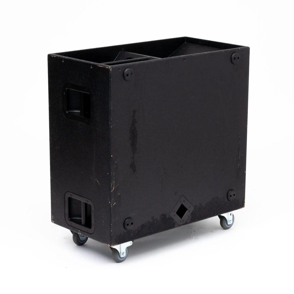 Void-Acoustics-Arcline-X-gebraucht-12