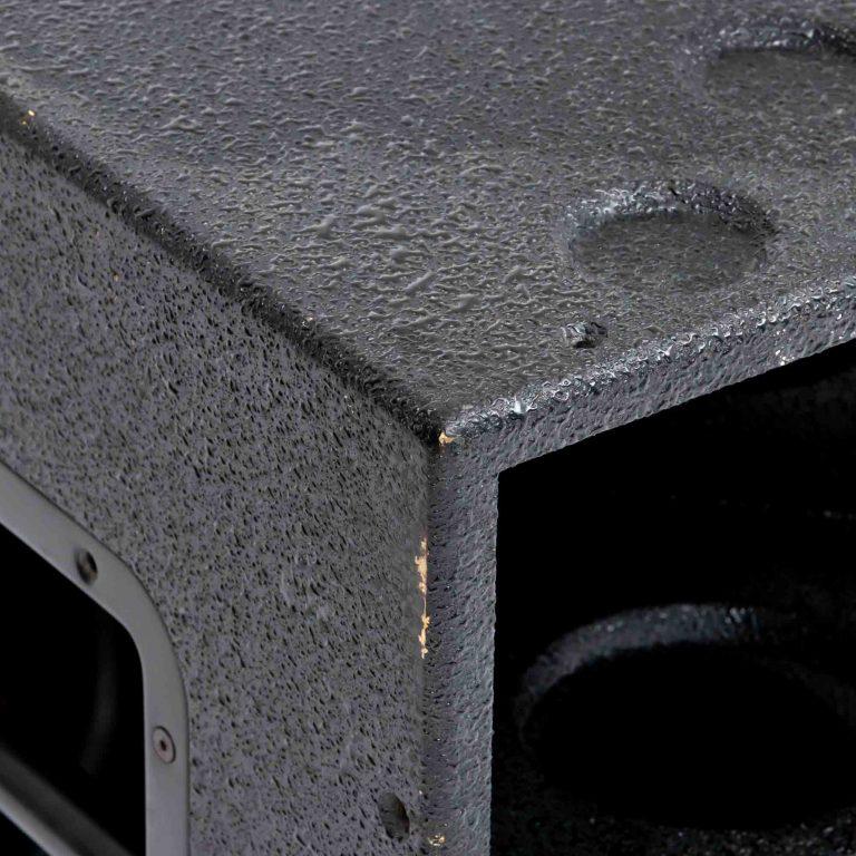 Void-Acoustics-Arcline-X-gebraucht-2