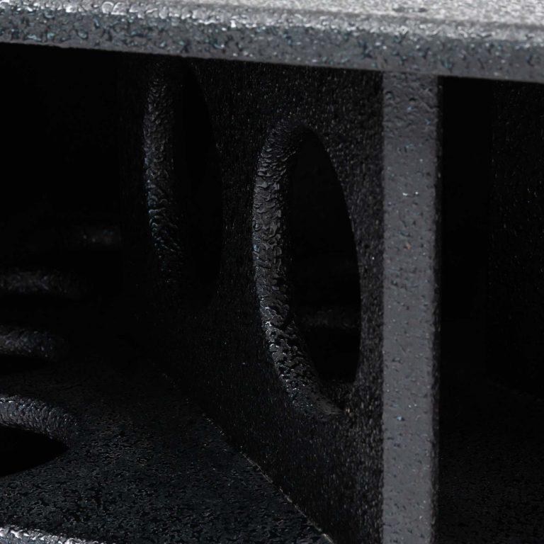 Void-Acoustics-Arcline-X-gebraucht-3