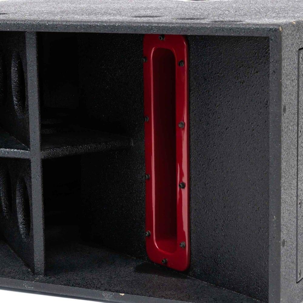 Void-Acoustics-Arcline-X-gebraucht-4