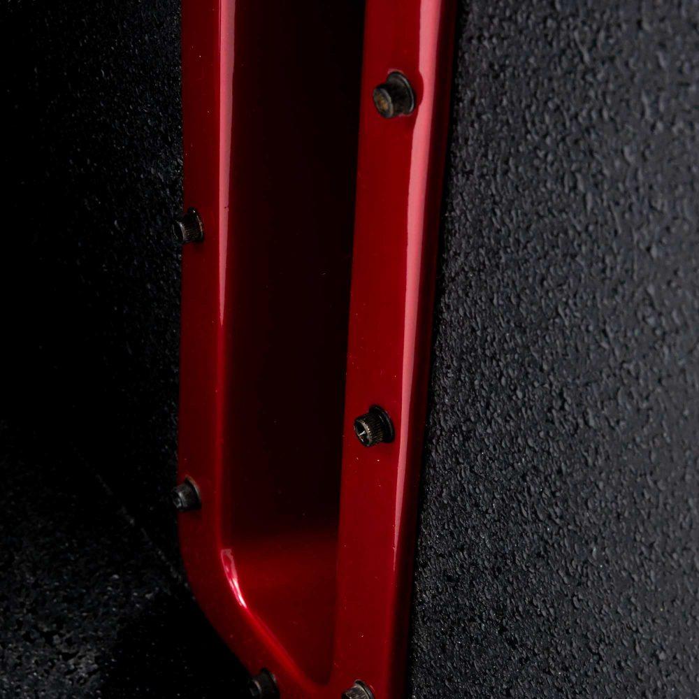 Void-Acoustics-Arcline-X-gebraucht-5