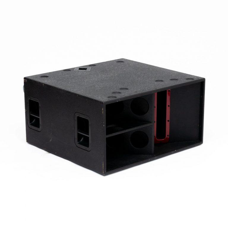 Void-Acoustics-Arcline-X-gebraucht-8