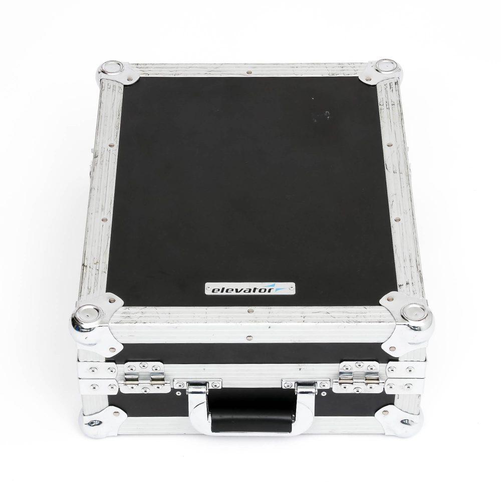 Flightcase fuer Pioneer DJ CDJ 900 NXS gebraucht 1